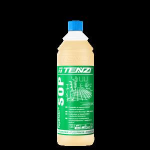TENZI TopEfekt Sop 1000ml