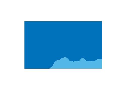 Juvi spreji logo